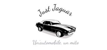 Just Jaguar